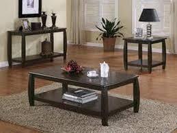 oak living room table sets u2013 modern house