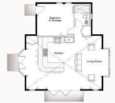 Philippine House Designs And Floor Plans For Small Houses Best 25 Pool House Plans Ideas On Pinterest Small Guest Houses