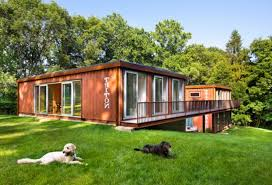 shipping container floor plans best home interior and house haammss