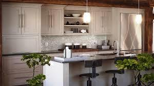 backsplashes stainless steel backsplash kitchen how to clean