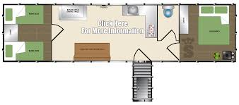 Earth Contact House Plans Design U0026 Pricing Rising S Bunkers