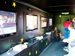 Good Furniture Stores In Los Angeles Accessories Fascinating Kids Video Game Room Ideas All One Cool