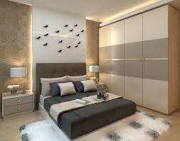 modern bedroom cupboards design furniture on pinterest sliding