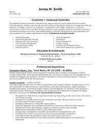 sample cover letter for director position 100 cover letter for business accounting resume accounting