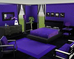 bedroom ideas for a lovely home decor cool cute bedroom ideas