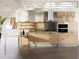 Kitchen Cabinet Decor Ideas by View In Gallery Decorating Above Kitchen Cabiniets All Things