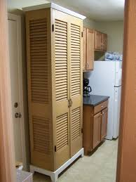 Closet Door Ideas Diy by Create A New Look For Your Room With These Closet Door Ideas