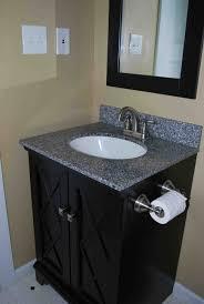 bathroom sink commercial sink tops concrete sink bathroom vanity