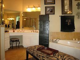 furniture white corner bedroom makeup vanity with mirrored x legs