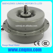 Kitchen Hood Fans Kitchen Hood Motor Range Hood Fan Motor Kitchen Exhaust Fans Motor