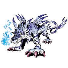 Registro de psj. y compañeros de Digimon World master Images?q=tbn:ANd9GcQtu7qmC8XJC9_OMXlbFt5cwwFApjWGa6nh02ctGtGk9CXJNJB_XQ