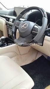 lexus lx 570 price canada price lexus lx 570 petrol luxe sport lexus africa export 1852