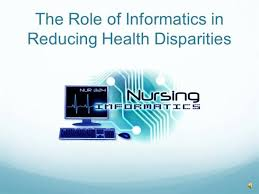 This is a framework of nurse computer interaction  SlideShare