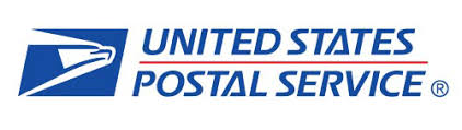 USPS to resume international shipping of Lithium batteries     Ingram Micro for commerce and fulfillment The United States Postal Service has announced that starting November   th  they will once again be accepting international shipments of products containing