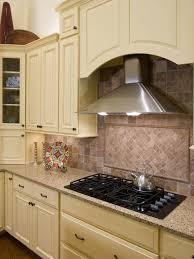 kitchen design ideas spin prod stainless steel range hood kenmore