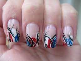 toe nail arts design image collections nail art designs
