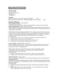 job objective sample resume resume objective examples medical technologist frizzigame healthcare job objective examples dalarcon com