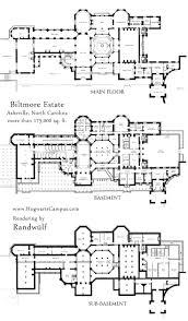 gothic victorian mansion floor plan corglife