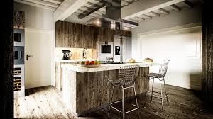 Kitchen Design Rustic by Rustic Kitchen Design