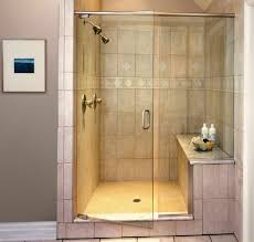 Bathroom Shower Remodel Ideas by Unique Bathroom Design Ideas Walk In Shower Showers And