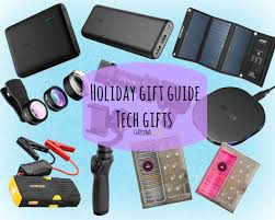 Techy Gifts by 100 Technology Gifts 89 Best Images About Technology Gifts