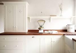 Fine Kitchen Backsplash Necessary For Kitchens Without And Ideas - Kitchen with backsplash
