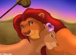 el rey leon 0 - Página 2 Images?q=tbn:ANd9GcQtyFn_EcFgwofWZFdMkOpm7dM7dotvsp7NKvRIFS09NsKp1Oxaezd4kCSD