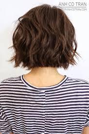 best 25 short thick hair ideas on pinterest medium short hair