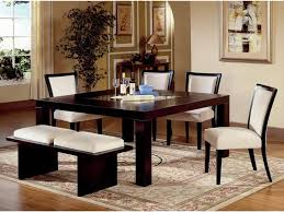 Dining Table Set Traditional 100 Cherry Dining Room Chairs Chair Black And Wood Dining
