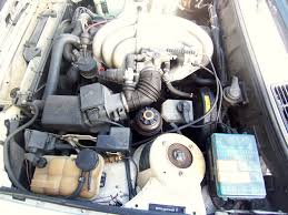 lexus v8 engine for sale gauteng e30 engine swap options rts your total bmw enthusiast