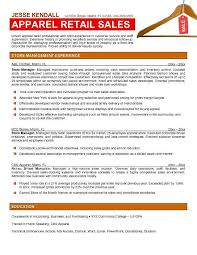 Sample Resume For Retail Manager by Store Manager Resume 210 X 140 Sample Resume Retail Store Manager