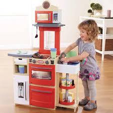 little tikes indoor outdoor kitchen latest little tikes indoor
