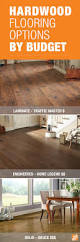 what does it cost to install hardwood floors 354 best flooring carpet u0026 rugs images on pinterest home depot