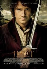 El Hobbit: Un Viaje Inesperado [2012] [Dvdrip] [Latino]