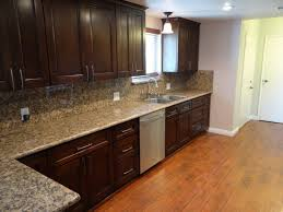 Ready Made Kitchen Cabinets by Modern Impression Favored Readymade Kitchen Shelves Tags