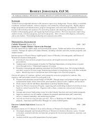 High School Resume For College Template  template high school     happytom co