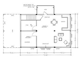 latest interesting bathroom floor plans on with free master plan