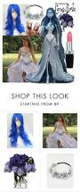 Bride Halloween Costume Ideas 25 Bride Costume Ideas Corpse Bride Costume