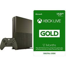 best black friday deals xbox console and kinect best 25 xbox one bundle deals ideas on pinterest xbox one