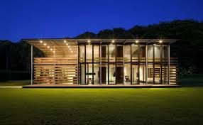 Modern Home Design Ideas Outside Images About Modern House Design Ideas On Pinterest Restoration