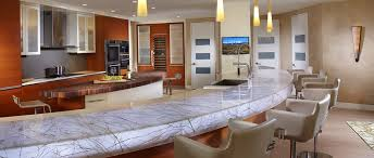 interior design interior design south florida home design