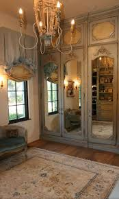 best 10 french bedrooms ideas on pinterest neutral bath ideas can i do something like this in our dressing room country master bedroomfrench country bedroomscountry