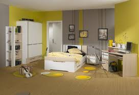 Grey And White Bedroom Decorating Ideas Best Yellow Bedrooms U2013 Decoration Ideas For Yellow Theme Rooms