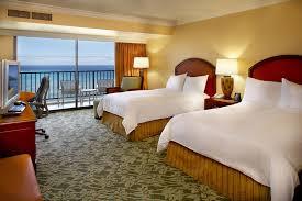 hilton hawaiian village rooms u0026 suites photo gallery