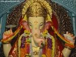 Wallpapers Backgrounds - Shree Sarvajanik Ganesh Utsav Mandal Parnaka
