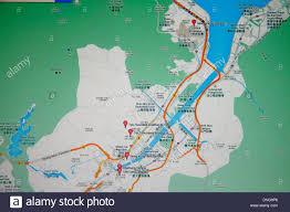 China Google Maps by Hong Kong China Sha Tin Google Map Online Red Tags Street Computer