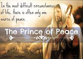 quot In the most difficult circumstances of life  there is often only one source of