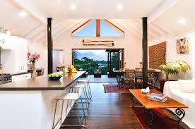 Cottage Home Decor Ideas by Cottage Style Home Decorating Awesome Modern Cottage Style
