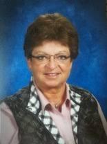 Sherry Lindberg Tooele School District 4742 S 700 E #84. Salt Lake City, UT 84107 - _5701593
