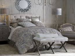 spectacular paris inspired bedrooms paris bedroom decor ebay